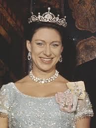kate middleton wedding tiara princess margaret s lotus flower tiara that is now worn by kate