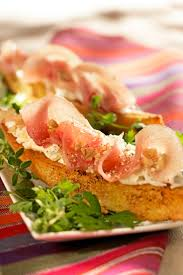 recette cuisine gourmande 56 best recettes toasts tartines images on cook