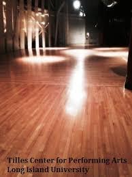Commercial Hardwood Flooring Commercial Floors U2013 Advanced Hardwood Flooring Inc Long Island Ny
