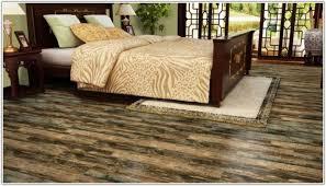 lifescapes premium hardwood flooring page best home
