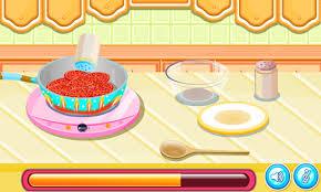 jeux de cuisiner des pizzas jeu de cuisine pizza applications android sur play