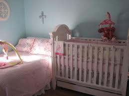 Girly Crib Bedding Mid Century Girly Crib Bedding Farmhouse Design And Furniture