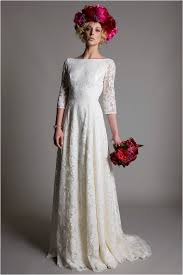 wedding dresses in london bridal wedding dresses uk london