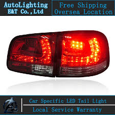 372 00 buy here auto lighting style led tail lamp for vw touran