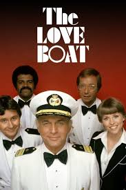 love boat on pinterest wedding on a boat romantic pictures of