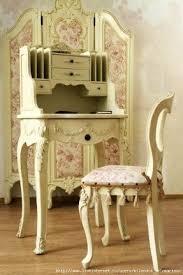 Vintage Room Divider by Vintage Room Divider U2013 Valeria Furniture