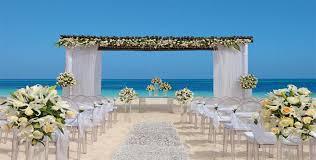 destination weddings destination weddings and honeymoons paradise getaways