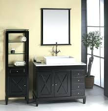 Bathroom Sink Furniture by Bathroom Sink Bathroom Sink Cabinet Combo Full Image For Small