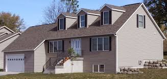 design homes pic cc 2 jpg crc 428381609