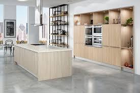 custom cabinet doors san jose custom doors for ikea cabinets mix it modern