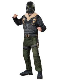 wholesale halloween costumes com men u0027s spider man homecoming deluxe vuture costume wholesale