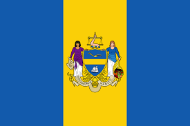 Coolest State Flags Best And Worst Of City Flags Across America The Daily Universe