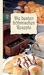 böhmische küche alte böhmische küche de klaus teuber bücher
