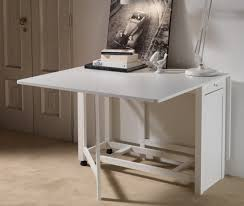 tavoli console tavoli a consolle le migliori idee di design per la casa