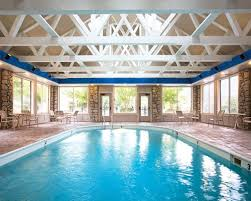 wyndham branson at the meadows armed forces vacation club