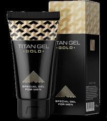 gel titan gold nga tăng kích thước dương vật cao cấp