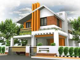 Home Architecture Design Home Design Ideas - Home architectural design