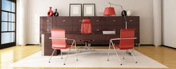 Red Office Furniture by Dazzling Decor On Pics Of Office Furniture 99 Modern Office Modern