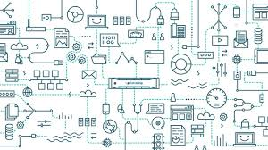 why wire data is a crucial source for modern it analytics extrahop