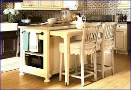 kitchen island that seats 4 kitchen island seats 4 kitchen remodel decoration ideas