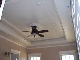 False Ceiling Simple Designs by Pop Design For Living Room Bedroom Ceiling Designs False Meaning