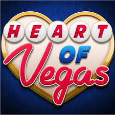 heart of vegas unlimited coins cheats hack no survey 2015 working