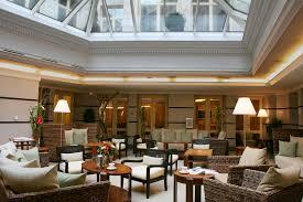 hotel aria prague stay