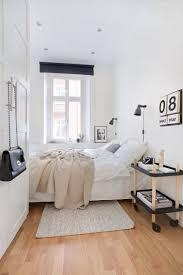 minimal bedroom ideas pinterest nuggwifee designer floor ls pinterest