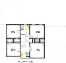 Great Southern Homes Floor Plans Canterbury Great Southern Homes