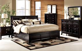 your guide to purchasing new bedroom furniture sets