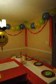 Home Decor For Man Diy Housewarming Party Decorations And Take Home Gifts Our The