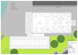 rvr2 architecture and design ryan von ruben london cape town