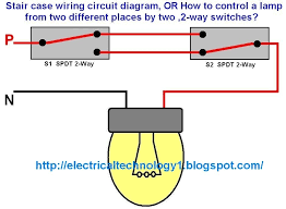 photocell wiring diagram photocell wiring guide photocell
