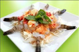 mali cuisine mali cuisine thaie frenchly