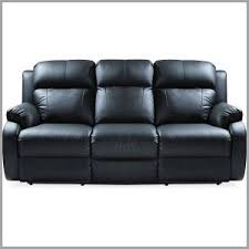 Sofas Next Day Delivery Milan Leather Sofa Searching For Milan Leather Reclining 3