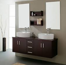 Bathroom Storage Furniture Bathroom Picture Of Smart Storage Cabinet For Small Bathroom