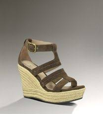 Most Comfortable Wedges Love It And Got It The Most Comfortable Wedges You Can Own