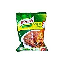 2580 Best Foodie In Lagos Cooking Ingredients Buy At Best Prices Jumia Nigeria