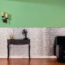 Bathroom Wall Panels Home Depot by Wall Ideas Bathroom Wall Paneling Home Depot Kingston Brick Wall