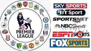 epl broadcast sportsmanch live sports destination epl 2015 16 live broadcast
