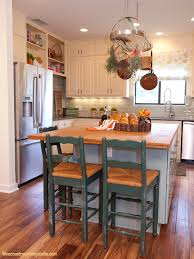 beautiful small kitchen island designs with seating beautiful small kitchen island designs with seating