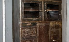 Hardware Storage Cabinet Cabinet Admirable Home Depot Storage Cabinets For Bathrooms