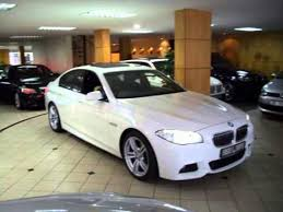 bmw 5 series 523i 2011 bmw 5 series 523i auto for sale on auto trader south africa