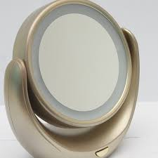 Double Sided Bathroom Mirror by Wholesale Decorations Side Mirror Online Buy Best Decorations