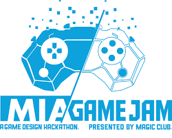 mia game jam a game design themed hackathon where students team
