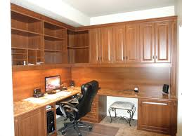 desk in kitchen design ideas desk desk ideas excellent remove base molding for built in desk
