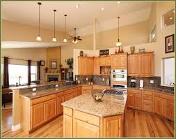 Used Kitchen Cabinets Denver Co  Home And Garden Photo - Kitchen cabinets denver colorado