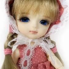 cute barbie wallpaper download 4 hd wallpaper