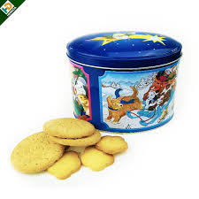 where can i buy cookie tins list manufacturers of cookie tin box buy cookie tin box get