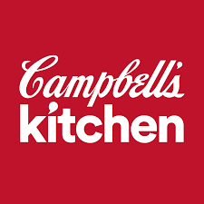 campbell u0027s kitchen youtube